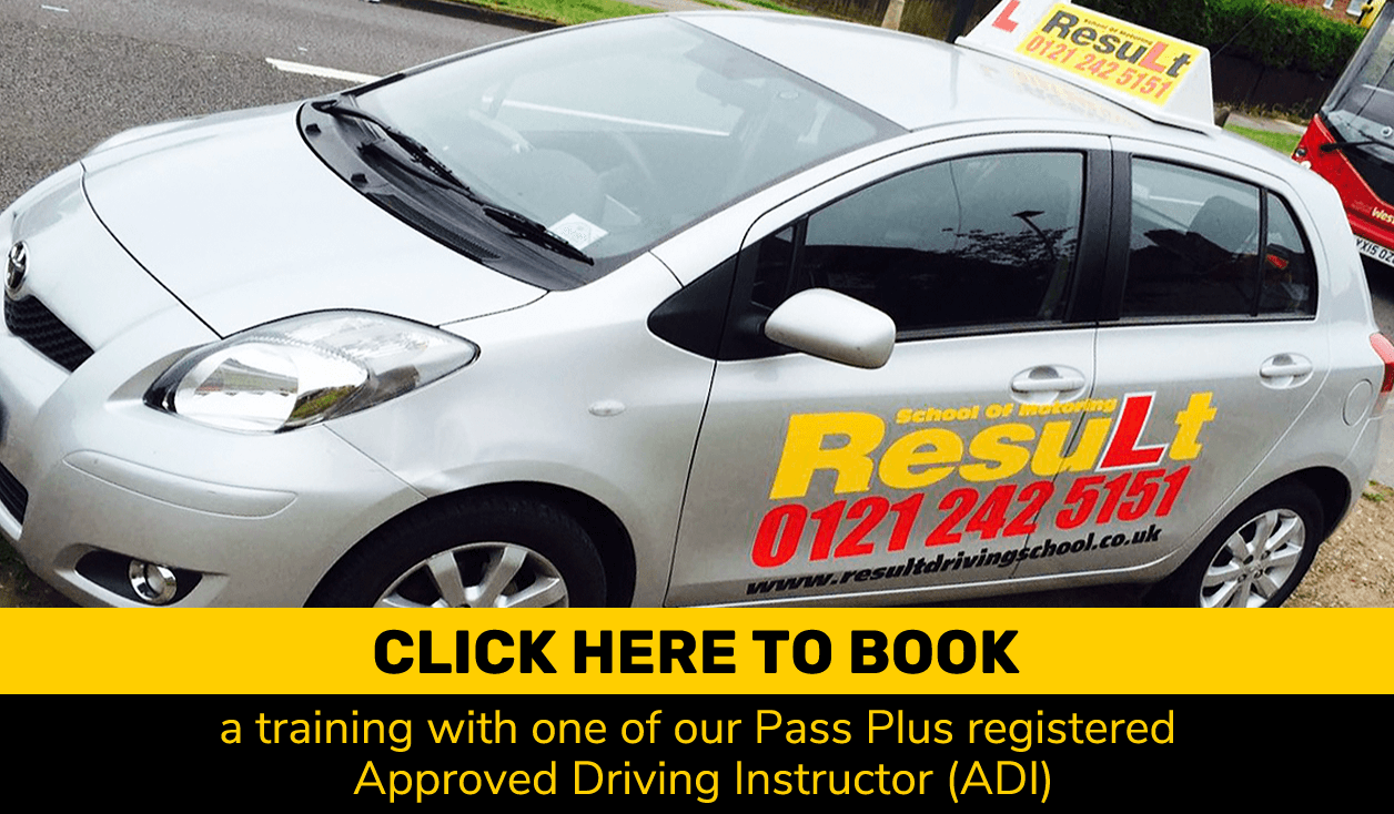 Pass plus information find out if you can get a discount on your.