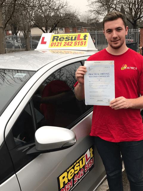 pass-driving-test