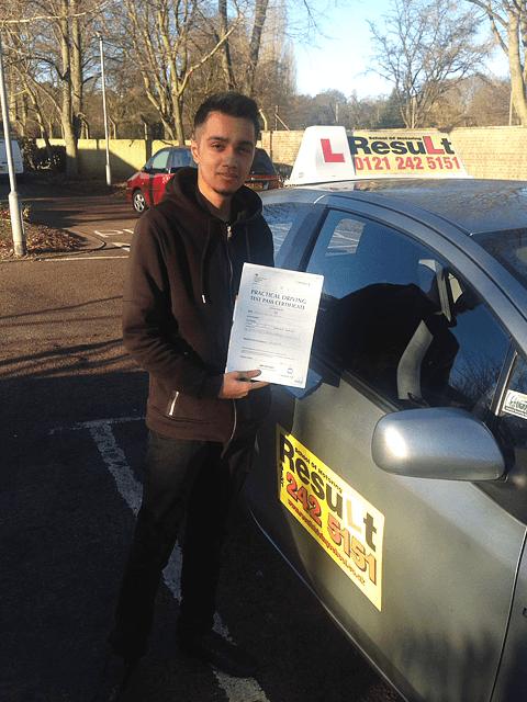 pass-driving-test1