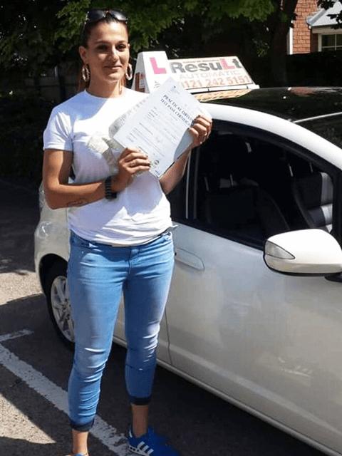 pass-driving-test11