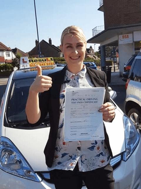 pass-driving-test13