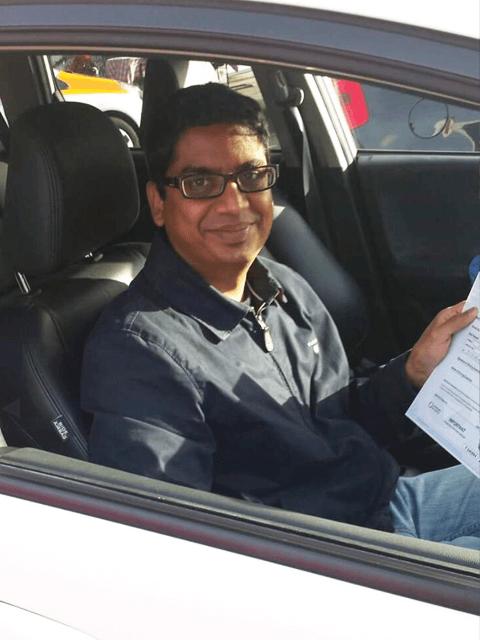 pass-driving-test14