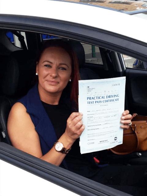 pass-driving-test18
