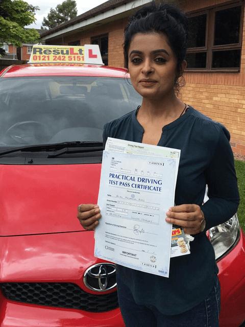pass-driving-test20