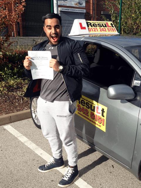 pass-driving-test21