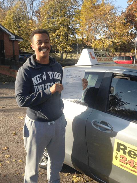 pass-driving-test24