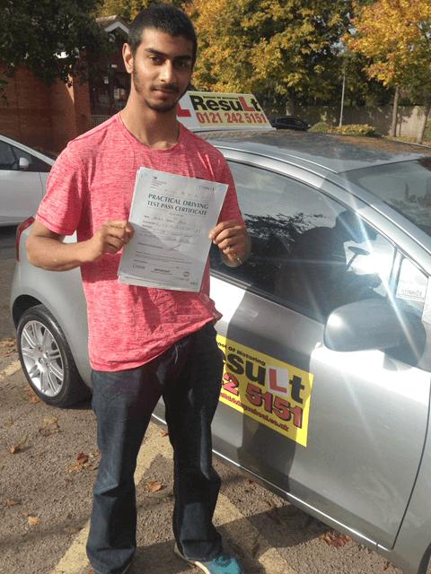 pass-driving-test25