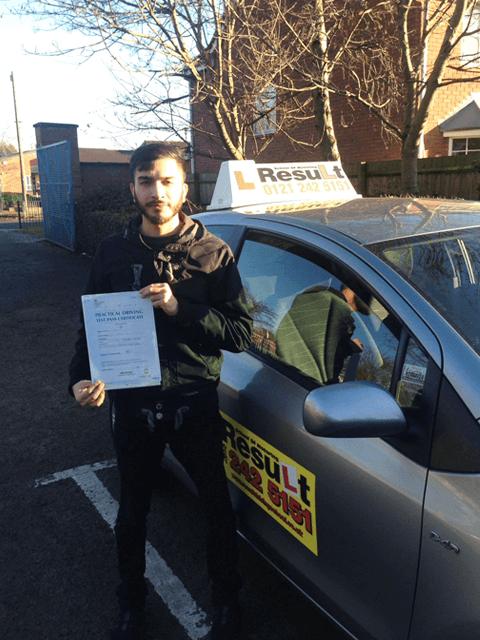 pass-driving-test3