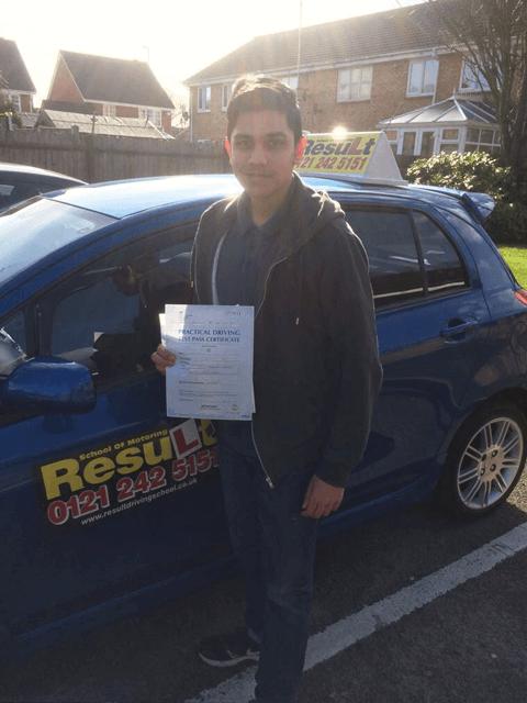 pass-driving-test42