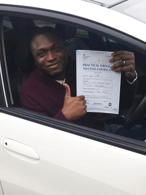 pass-driving-test7