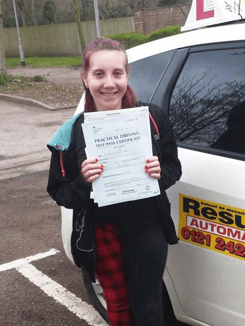 pass-driving-test8