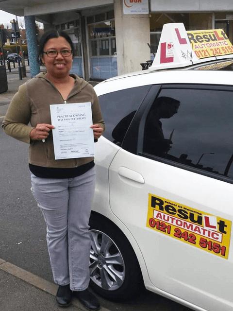 pass-driving-test9