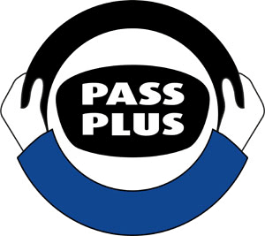 Pass plus valerie's driving school. Com 07818493081 or 01322 384048.