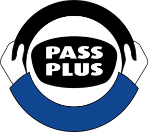 Pass-plus-scheme result | premier driving school.